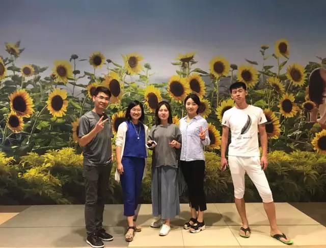 WeChat 圖片_20180608152248.jpg