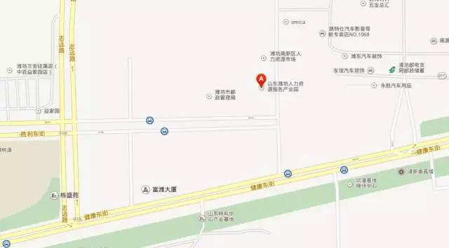 WeChat 圖片_20180608150802.jpg