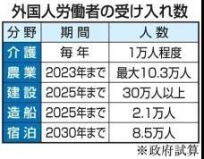 WeChat 圖片_20180611165317.jpg